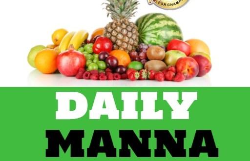 ODM Daily