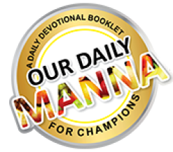 ODM 7th May 2021 Online Daily Devotional