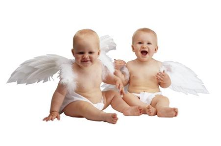 Двойня. Оптимальный срок для родов