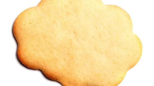 Облачный хлеб: что это такое и как его приготовить | Одна ...