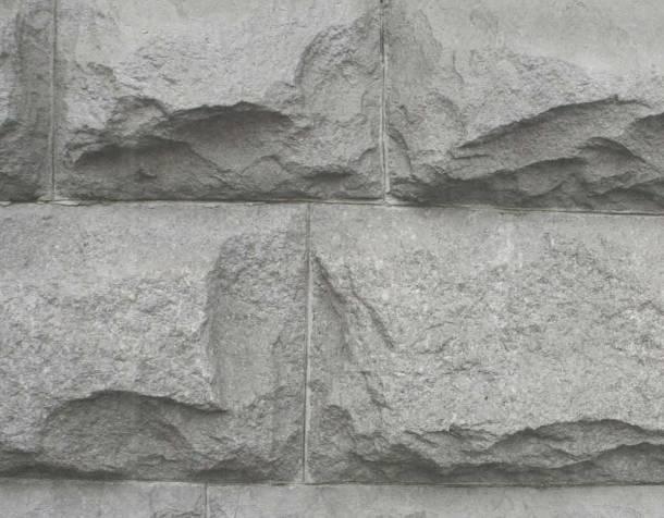 фактура природного камня