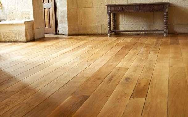 деревянные полы, доска