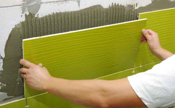 подобрать керамическую плитку