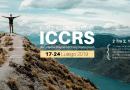 Kurs Szkoleniowy ICCRS dla Liderów Wspólnot Charyzmatycznych – Kraków / Tyniec