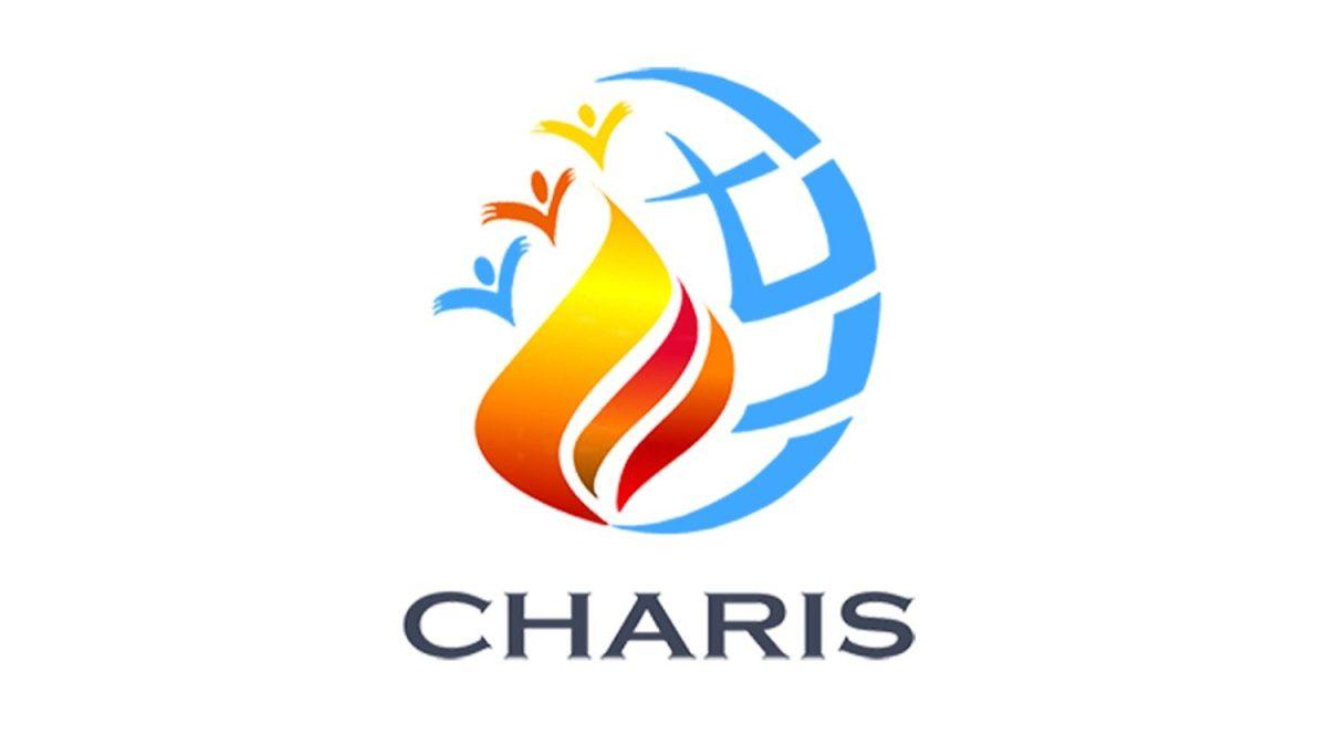 CHARIS - pragnienie papieża Franciszka, aby cały Kościół doświadczył chrztu w Duchu Świętym