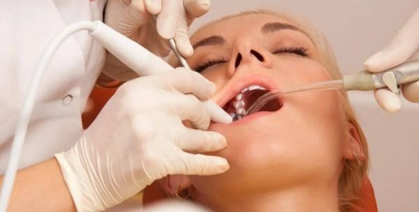 Odontologia sin dolor Medellin