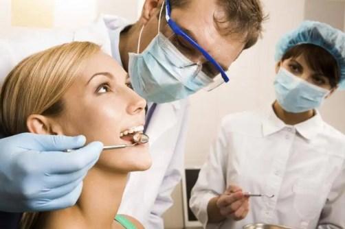clinica odontologia estetica medellin