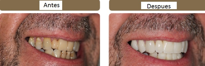 Centro odontologico Medellin