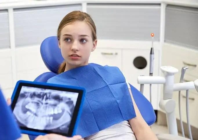 Odontologia Medellin consultorio odontologico
