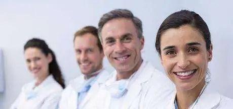 odontologo medellin colombia