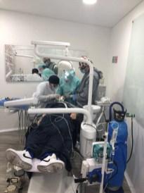 Implantes dentales Medellín