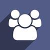 Odoo Empleados app