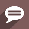 Odoo Hablar app