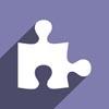 Odoo Proyecto app
