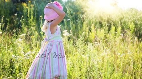 Odore Mio Summer Miracle Perfume