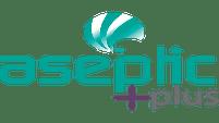 rsz_aseptic-plus-logo