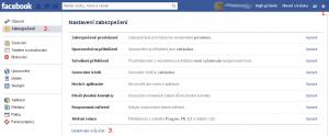 FB-deaktivace-uctu