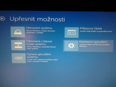 Windows-8-start-2