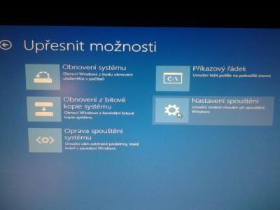 Windows-8-start-2