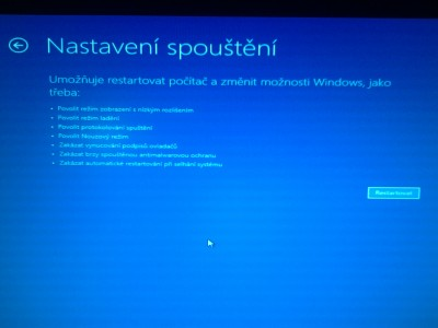 Windows-8-start-3