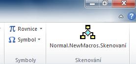 makro5