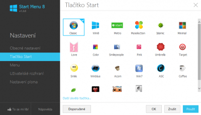windows-8-start-tlacitko