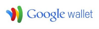 Logo Google Wallet