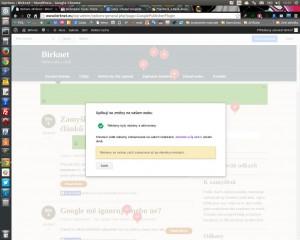 Plugin Google Publisher