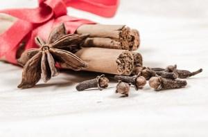 cinnamon-316435_640
