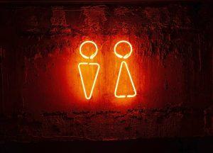 Czym można zarazić się w publicznej toalecie?