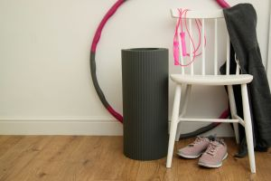 Idealny domowy trening? – Ćwiczenia na skakance i hula hop