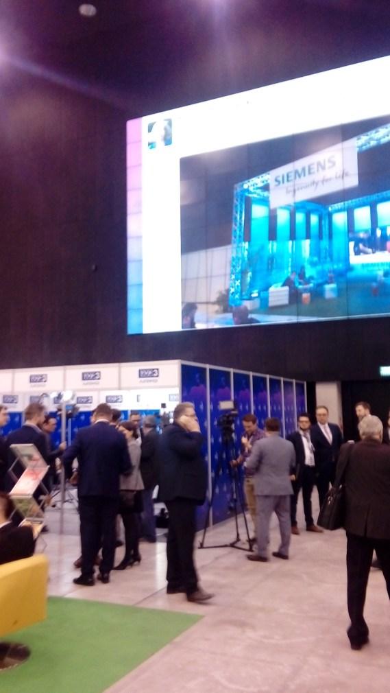 2017 Europejski Kongres Gospodarczy odpylacz.com.pl 02
