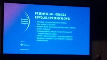 2017 Europejski Kongres Gospodarczy odpylacz.com.pl 07