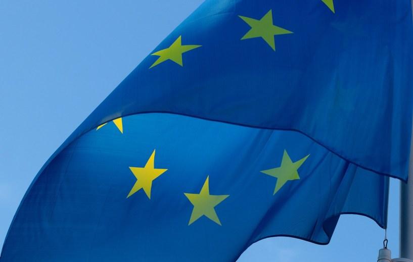 europejska-flaga