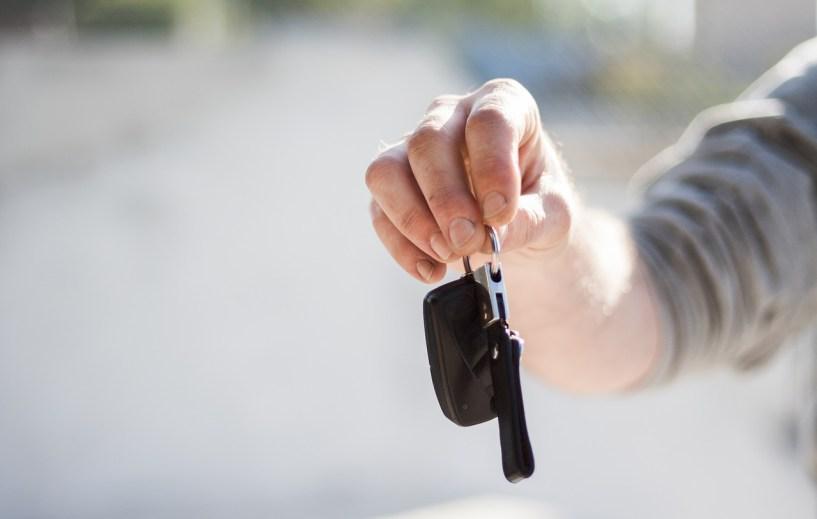 kluczyki-samochod