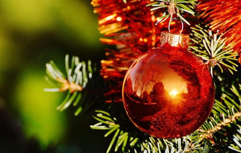 świąteczne-wydarzenia