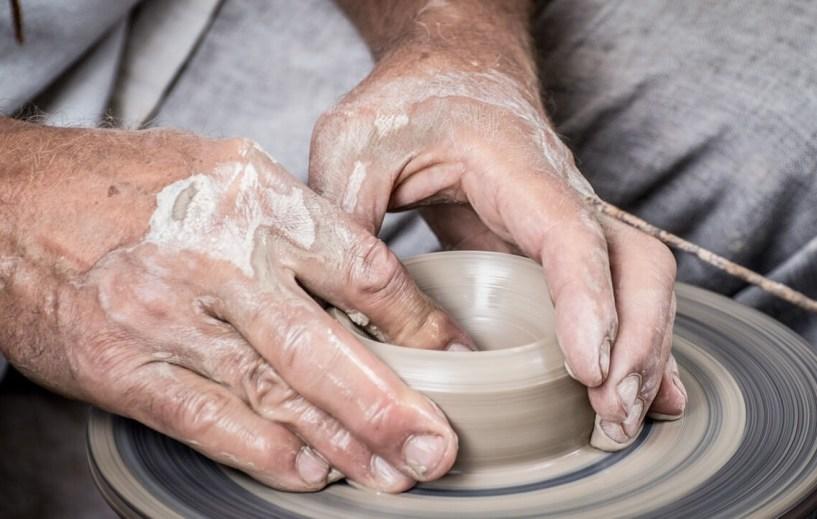 ceramika-wystawa