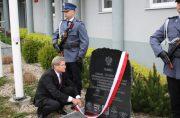 policjantów opoczyńskich