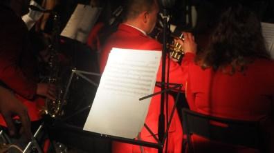 Miejska Orkiestra Dęta w Szydłowcu