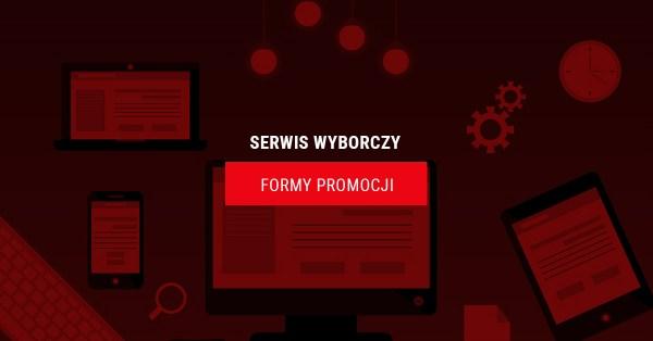 Burmistrza Szydłowca