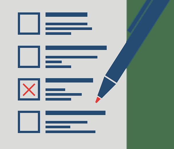 obwód a okręg wyborczy