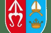 rada gminy mirów