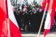 obchody 100-lecie niepodległości skarżysko-kamienna