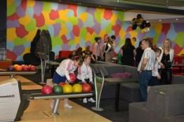 Turnieju Bowlingowy Olimpiad Specjalnych
