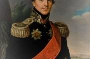 Franciszka Ksawerego