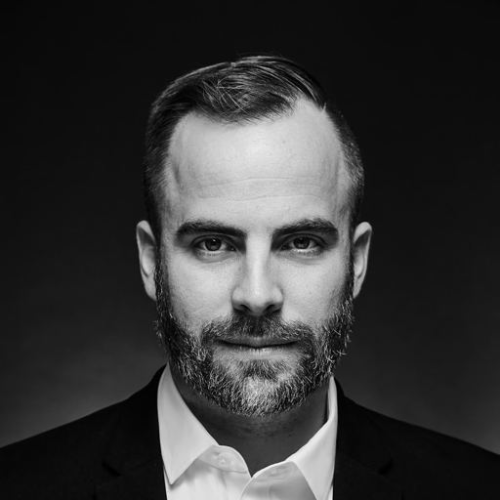 Ben Taylor,PhD