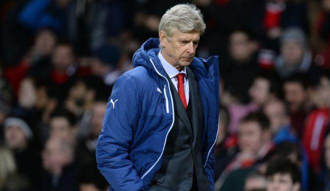Este es el nuevo entrenador del Arsenal según 'BBC'