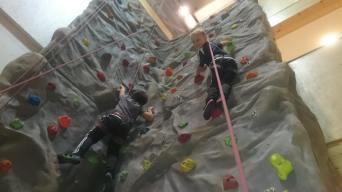 klatring2