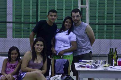 Oduelo_areniroz-75