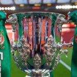 Football League Cup Draw: Manchester United To Face Colchester, Liverpool Get Aston Villa In Quarter-Final